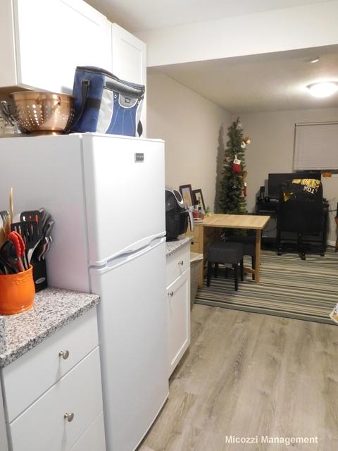 Studio, South Side Rental in Boston, MA for $1,495 - Photo 2