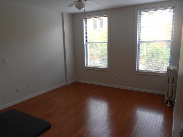 1 Bedroom, Fenway Rental in Boston, MA for $2,622 - Photo 1