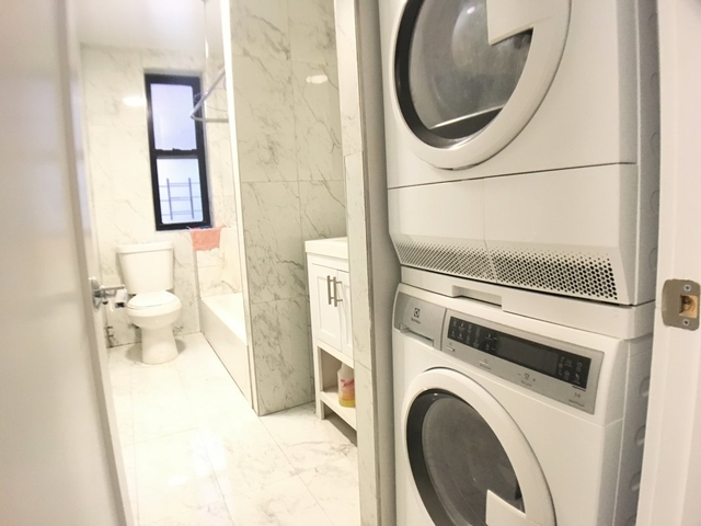 3 Bedrooms, Fort George Rental in NYC for $2,500 - Photo 2