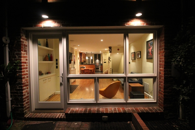 2 Bedrooms, East Village Rental in Washington, DC for $5,185 - Photo 2