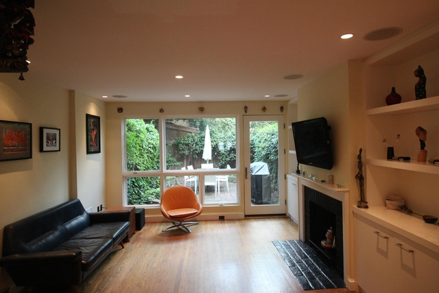 2 Bedrooms, East Village Rental in Washington, DC for $5,185 - Photo 1