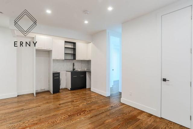 3 Bedrooms, Bushwick Rental in NYC for $2,895 - Photo 2