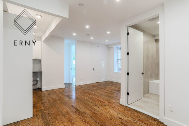 3 Bedrooms, Bushwick Rental in NYC for $2,895 - Photo 1