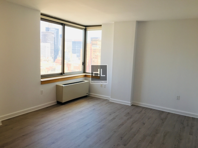 Studio, Koreatown Rental in NYC for $2,700 - Photo 1