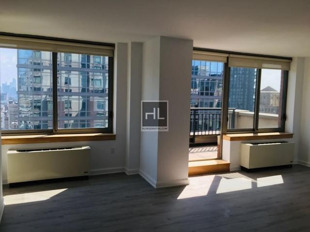 2 Bedrooms, Koreatown Rental in NYC for $6,000 - Photo 1