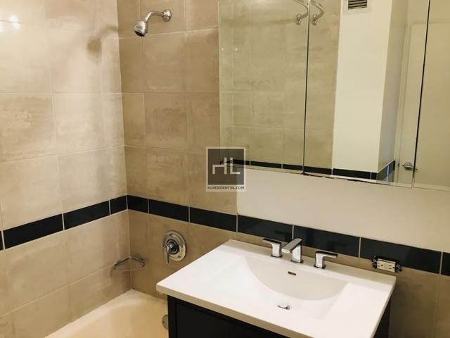 2 Bedrooms, Koreatown Rental in NYC for $6,000 - Photo 2