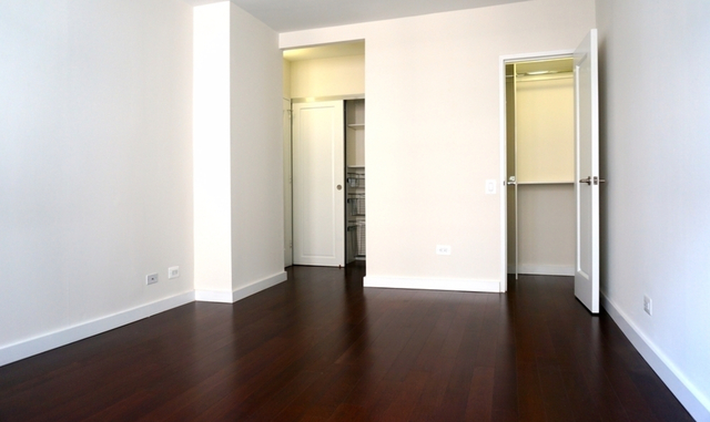 Studio, Murray Hill Rental in NYC for $3,412 - Photo 2