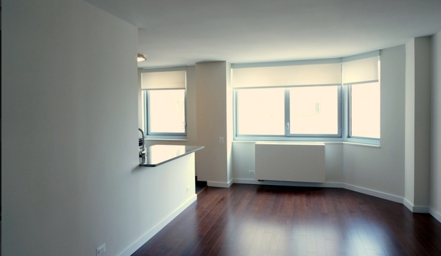Studio, Murray Hill Rental in NYC for $3,412 - Photo 1