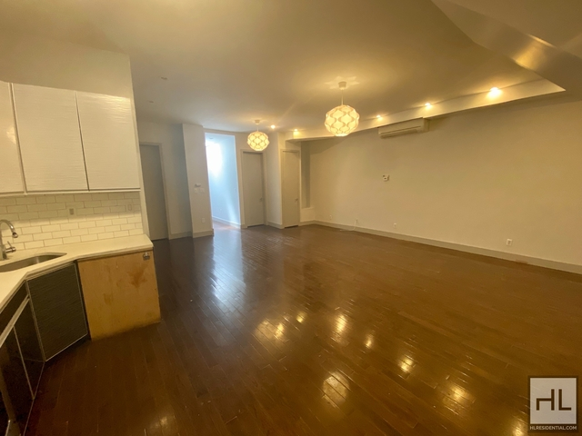 5 Bedrooms, Bushwick Rental in NYC for $4,000 - Photo 2