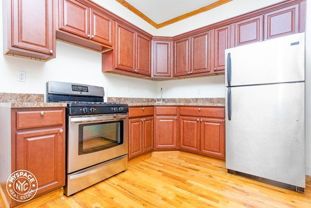 1 Bedroom, Crown Heights Rental in NYC for $1,753 - Photo 1