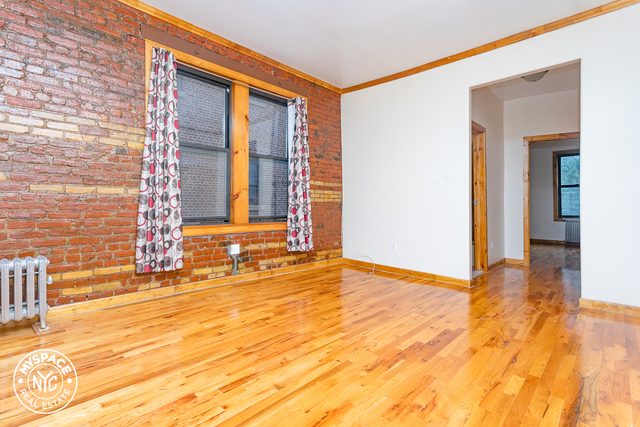 1 Bedroom, Crown Heights Rental in NYC for $1,753 - Photo 2