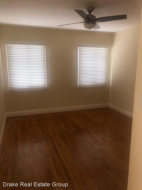 1 Bedroom, Ocean Park Rental in Los Angeles, CA for $2,795 - Photo 2