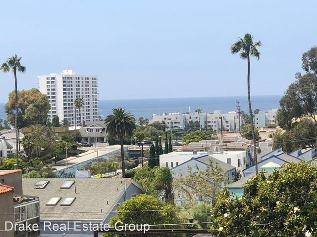 1 Bedroom, Ocean Park Rental in Los Angeles, CA for $2,795 - Photo 1