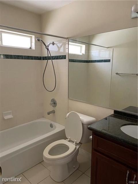 4 Bedrooms, Marceline Rental in Los Angeles, CA for $3,700 - Photo 2
