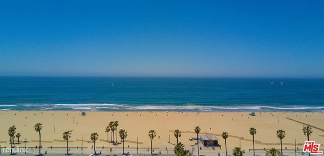 1 Bedroom, Ocean Park Rental in Los Angeles, CA for $3,000 - Photo 2