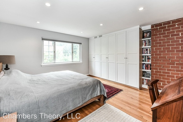 3 Bedrooms, Foggy Bottom Rental in Washington, DC for $6,500 - Photo 2