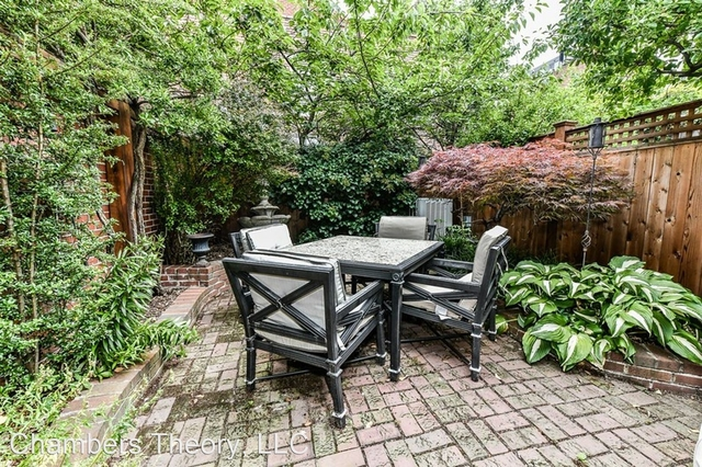3 Bedrooms, Foggy Bottom Rental in Washington, DC for $6,500 - Photo 1