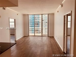 2 Bedrooms, Media and Entertainment District Rental in Miami, FL for $2,325 - Photo 2