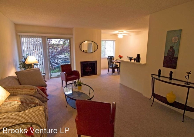 1 Bedroom, Encino Rental in Los Angeles, CA for $1,725 - Photo 1
