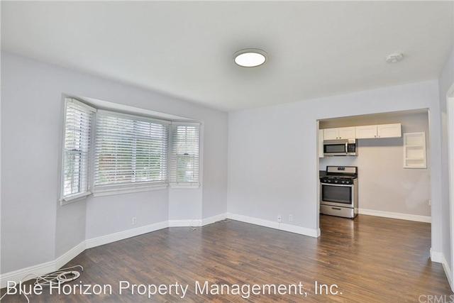 1 Bedroom, Central San Pedro Rental in Los Angeles, CA for $1,450 - Photo 2