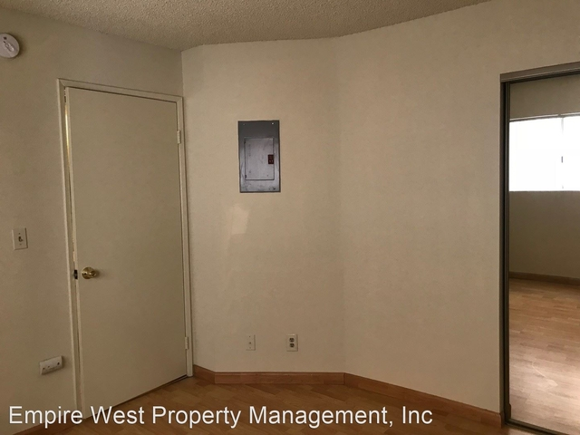 1 Bedroom, NoHo Arts District Rental in Los Angeles, CA for $1,595 - Photo 2