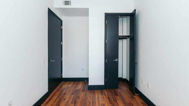 3 Bedrooms, Ridgewood Rental in NYC for $3,325 - Photo 2