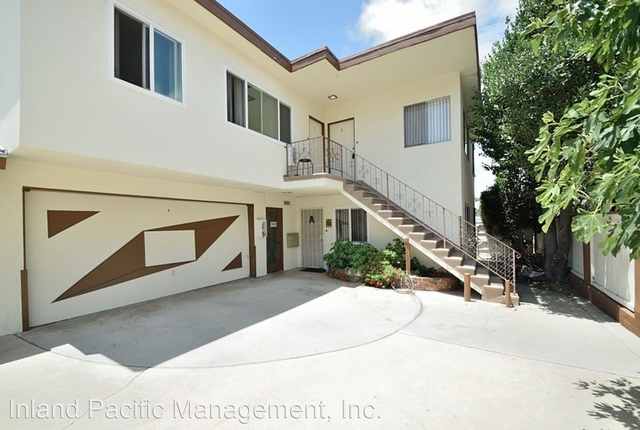 2 Bedrooms, North Redondo Beach Rental in Los Angeles, CA for $1,850 - Photo 2
