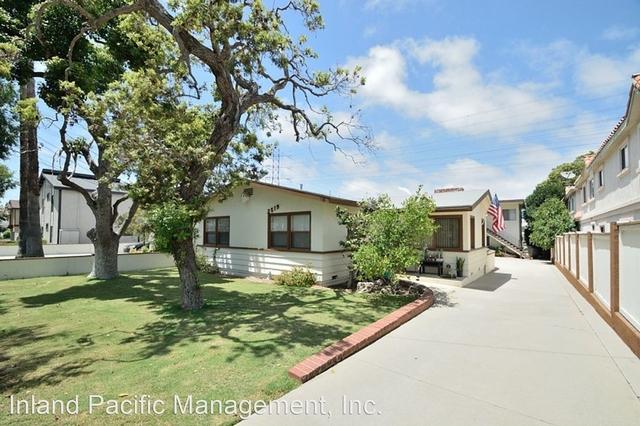 2 Bedrooms, North Redondo Beach Rental in Los Angeles, CA for $1,850 - Photo 1