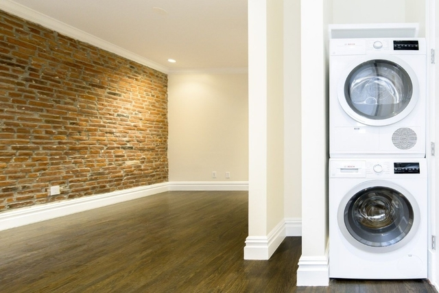 2 Bedrooms, NoLita Rental in NYC for $4,594 - Photo 2