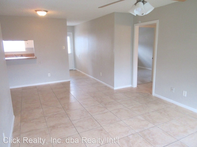 1 Bedroom, Shadowdale Townhome Condominiums Rental in Houston for $915 - Photo 2