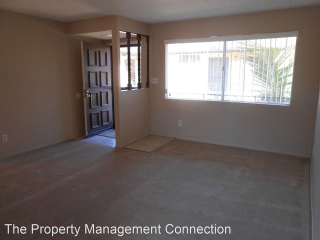 1 Bedroom, Central San Pedro Rental in Los Angeles, CA for $1,495 - Photo 2