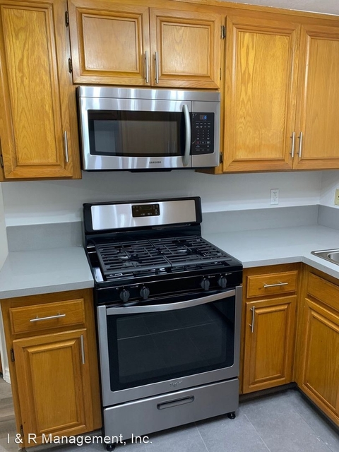 1 Bedroom, NoHo Arts District Rental in Los Angeles, CA for $1,645 - Photo 1