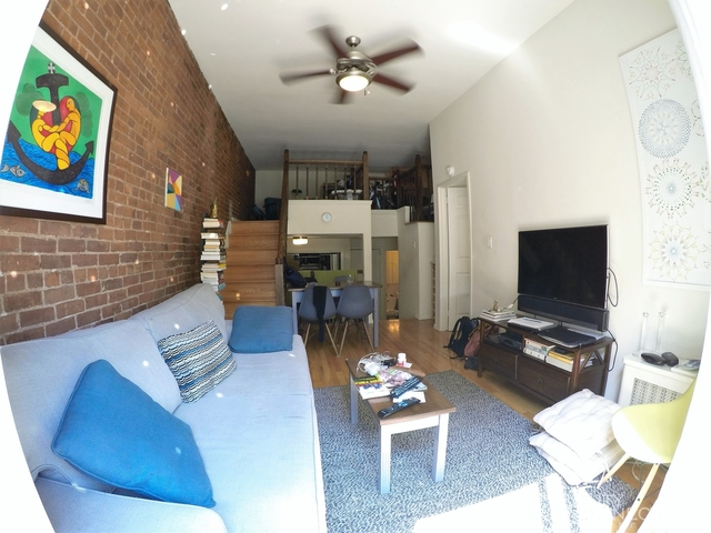 1 Bedroom, Lincoln Square Rental in NYC for $3,200 - Photo 2