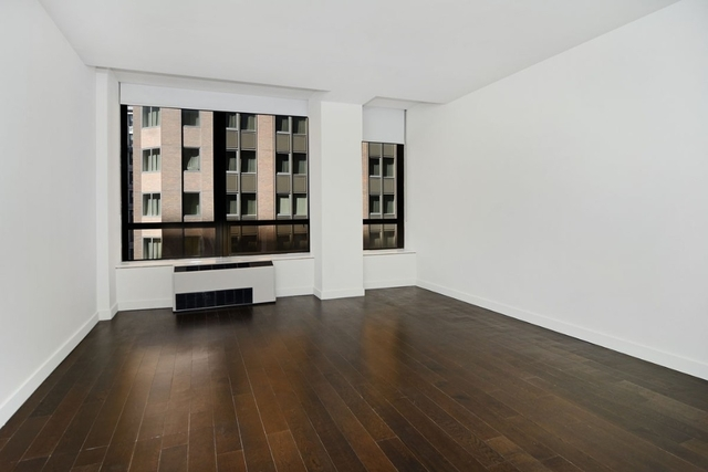 Studio, Financial District Rental in NYC for $2,849 - Photo 2