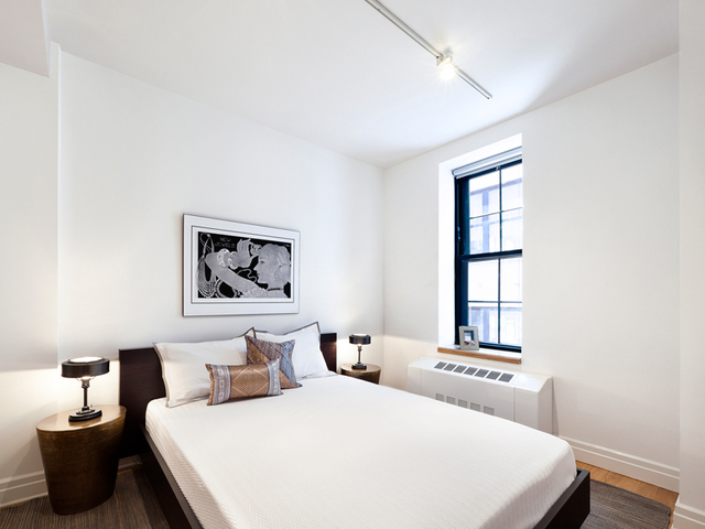 2 Bedrooms, DUMBO Rental in NYC for $4,595 - Photo 2