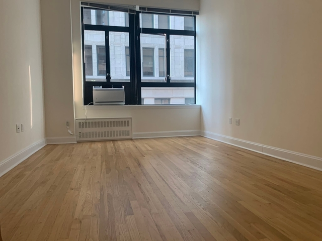 Studio, NoHo Rental in NYC for $2,250 - Photo 1