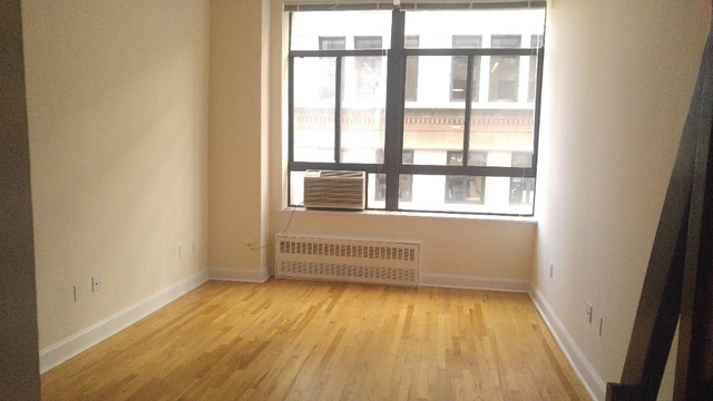 Studio, NoHo Rental in NYC for $2,718 - Photo 2