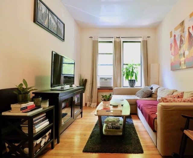 3 Bedrooms, Upper West Side Rental in NYC for $3,890 - Photo 1