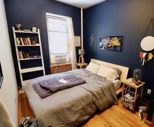 3 Bedrooms, Upper West Side Rental in NYC for $3,890 - Photo 2