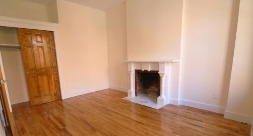 5 Bedrooms, Upper West Side Rental in NYC for $6,800 - Photo 1