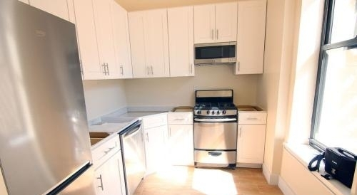 5 Bedrooms, Upper West Side Rental in NYC for $6,800 - Photo 2
