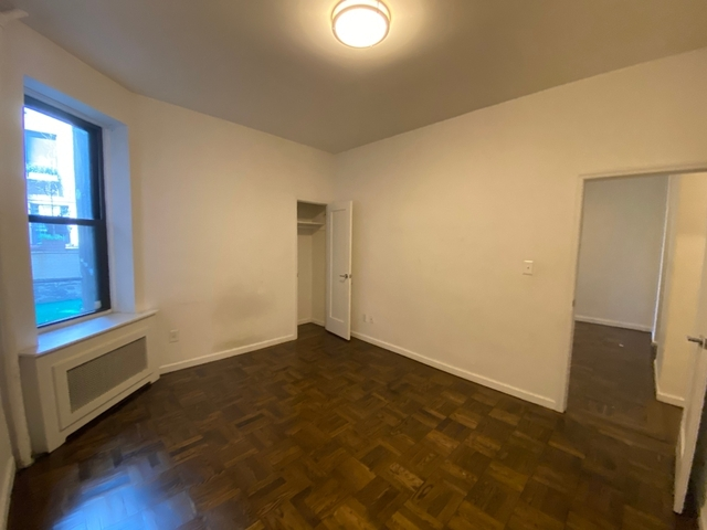 3 Bedrooms, Carnegie Hill Rental in NYC for $3,750 - Photo 1