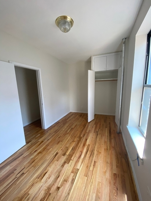 3 Bedrooms, Manhattan Valley Rental in NYC for $3,195 - Photo 1