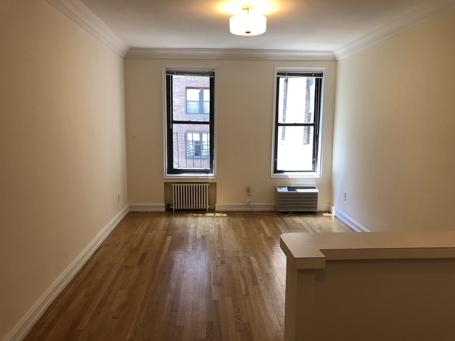 Studio, Upper East Side Rental in NYC for $1,708 - Photo 1