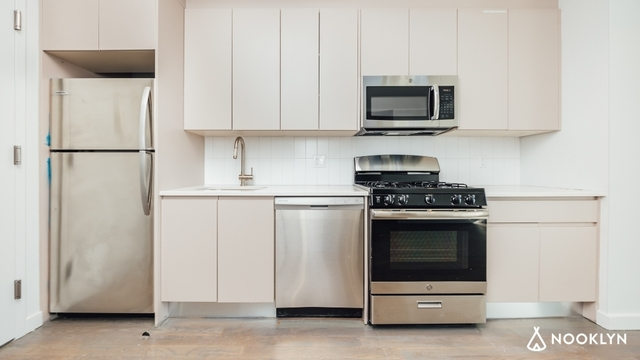 2 Bedrooms, Bushwick Rental in NYC for $4,506 - Photo 1