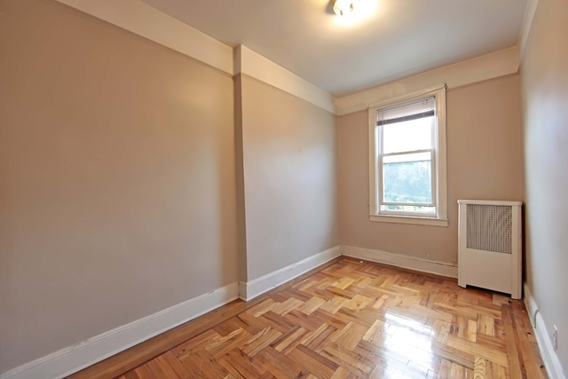 4 Bedrooms, Sunnyside Rental in NYC for $0 - Photo 2
