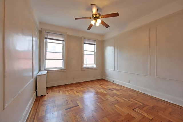 4 Bedrooms, Sunnyside Rental in NYC for $0 - Photo 1