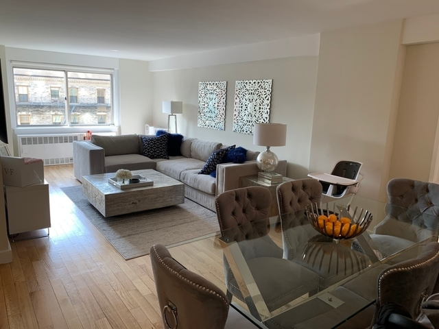 2 Bedrooms, Upper East Side Rental in NYC for $4,888 - Photo 2