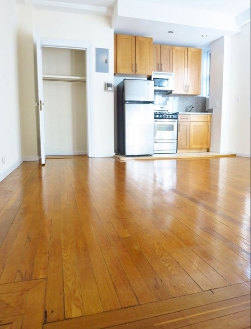 1 Bedroom, Hell's Kitchen Rental in NYC for $2,995 - Photo 2