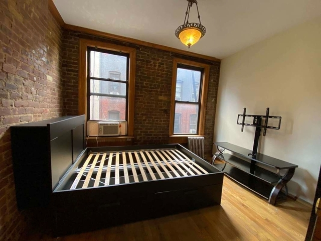 2 Bedrooms, Upper East Side Rental in NYC for $2,395 - Photo 1